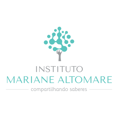 Instituto Mariane Altomare